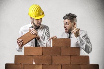 WETALENT Blog afbeelding De 6 voordelen van teambuilding