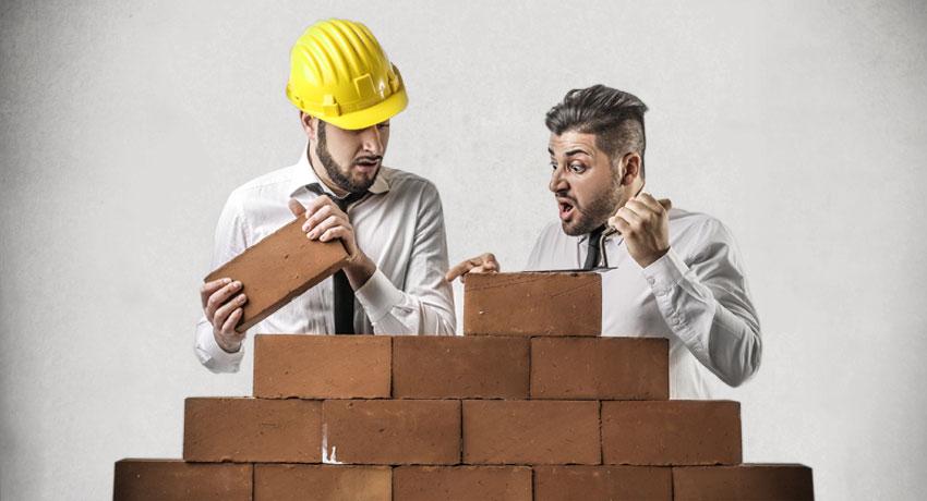 WETALENT blog afbeelding over: Hoe benadruk je tijdens het solliciteren dat je een teamspeler bent?