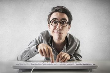 WETALENT Blog afbeelding 5 gedragtips om de kans op een baan via LinkedIn te vergroten