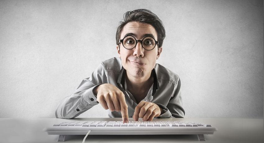 WETALENT blog afbeelding over: 5 gedragtips om de kans op een baan via LinkedIn te vergroten