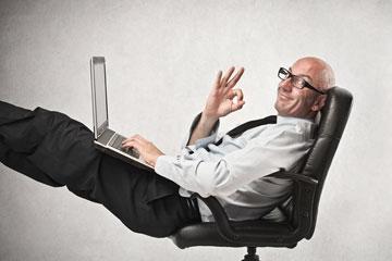 WETALENT Blog afbeelding Voorkom of verhelp rugklachten! In 12 stappen naar de perfecte zithouding [INFOGRAPHIC]