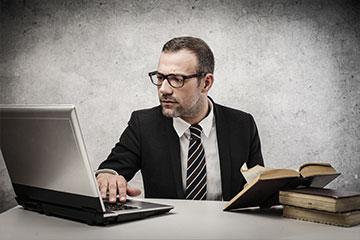 WETALENT Blog afbeelding Online solliciteren: 6 tips om de kans op een baan te vergroten