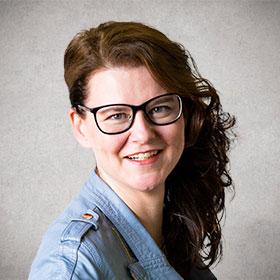 Ingrid  Olijslagers