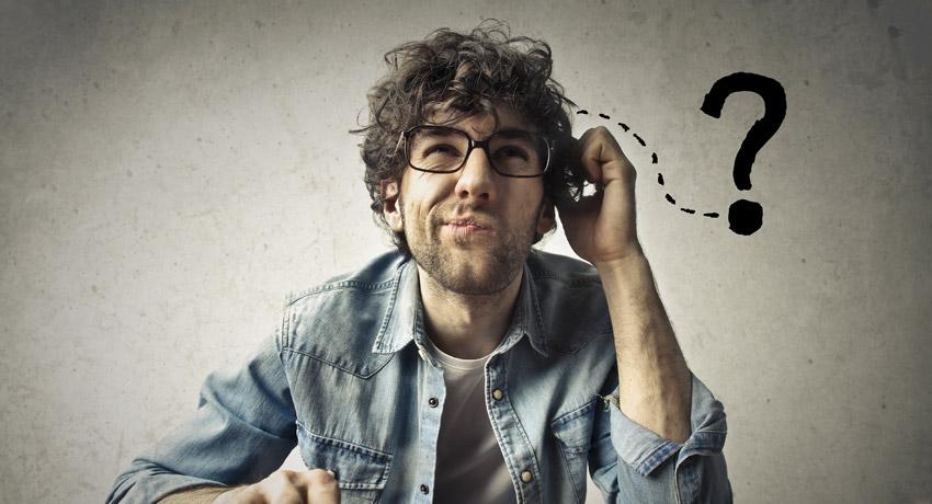 WETALENT blog afbeelding over: Weten waarom je solliciteert is belangrijker dan weten hoe