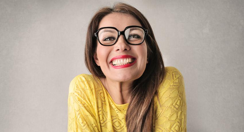 WETALENT blog afbeelding over: Hoe toon je enthousiasme tijdens een sollicitatiegesprek? 9 tips