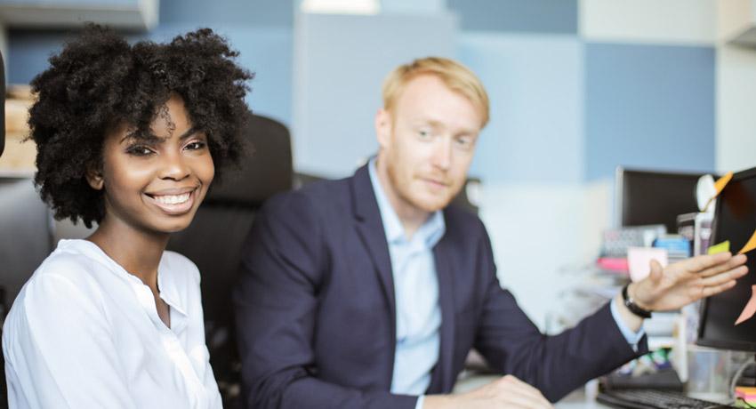 WETALENT blog afbeelding over: Een traineeship: is het iets voor jou?