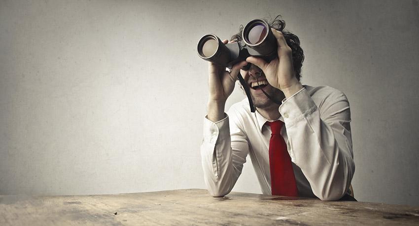 WETALENT blog afbeelding over: De krappe arbeidsmarkt biedt carrièreperspectief voor iedereen: 7 tips