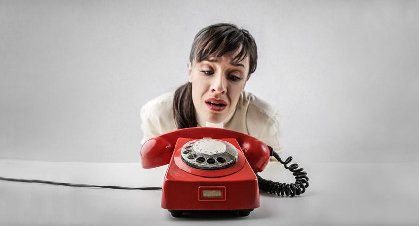 WETALENT blog afbeelding over: Ging mijn sollicitatiegesprek goed? 7 signalen