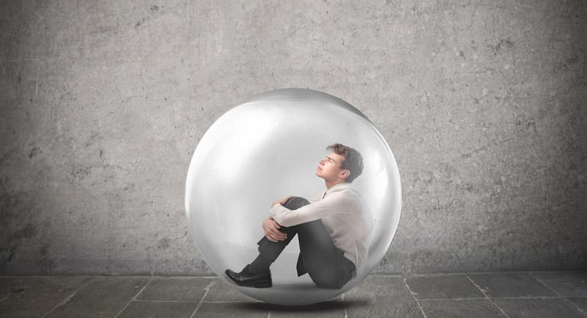 WETALENT blog afbeelding over: 6 tips om uit je comfortzone te stappen op het werk