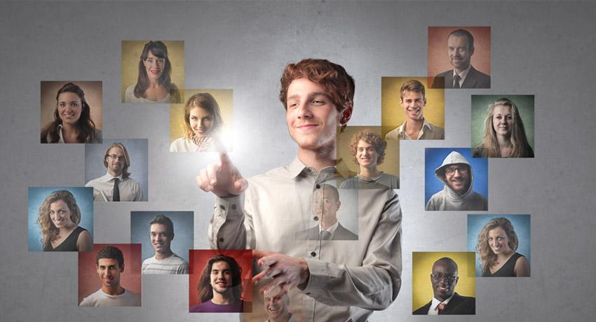 WETALENT blog afbeelding over: Vind en bind werknemers aan je organisatie met behulp van de Employee Journey