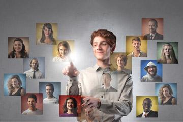 WETALENT Blog afbeelding Vind en bind werknemers aan je organisatie met behulp van de Employee Journey