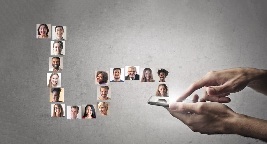 WETALENT blog afbeelding over: Hoe benut je referenties in het sollicitatieproces?