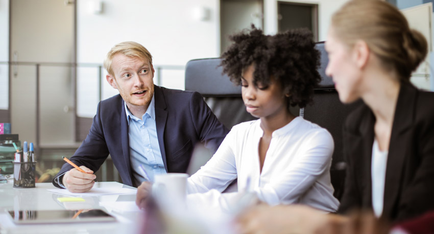 WETALENT blog afbeelding over: Hoe word je een goede verkoper? 12 tips