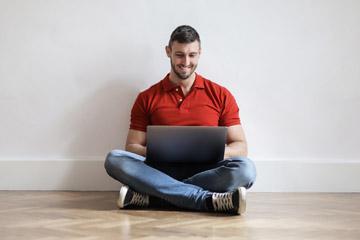 WETALENT Blog afbeelding Is flexibel werken iets voor jou?
