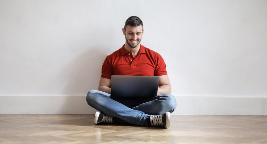 WETALENT blog afbeelding over: Is flexibel werken iets voor jou?