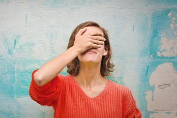 WETALENT Blog afbeelding Koude acquisitie? Vermijd deze 8 veelgemaakte fouten!