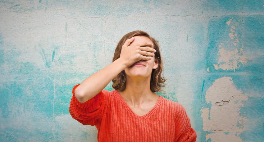 WETALENT blog afbeelding over: Koude acquisitie? Vermijd deze 8 veelgemaakte fouten!