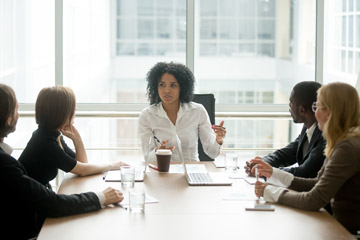 WETALENT Blog afbeelding 8 kwaliteiten die iedere leidinggevende moet bezitten