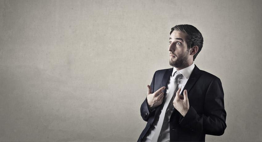 WETALENT blog afbeelding over: Sollicitatiegesprek voor een sales functie? 5 tips