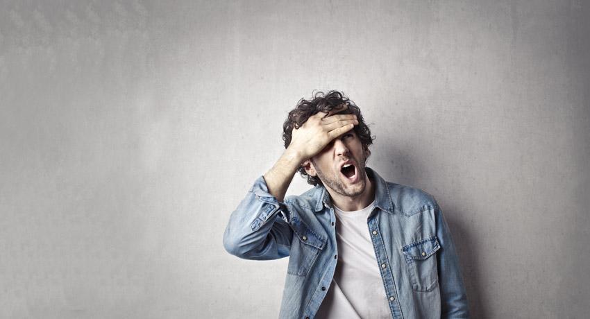 WETALENT blog afbeelding over: Hoe voorkom je de meest gemaakte fouten op je cv?