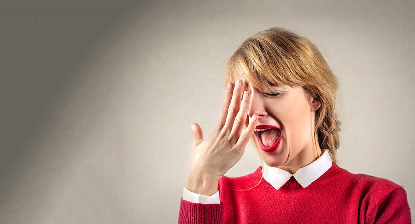 WETALENT blog afbeelding over: De 10 grootste fouten in het begin van je carrière