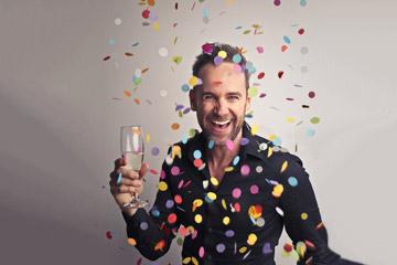 WETALENT Blog afbeelding Waarom is het vieren van successen zo belangrijk?