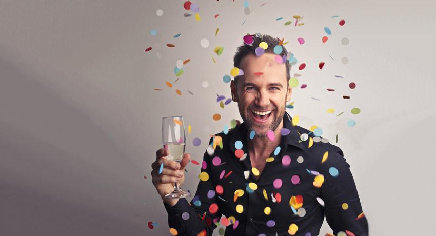 WETALENT blog afbeelding over: Waarom is het vieren van successen zo belangrijk?