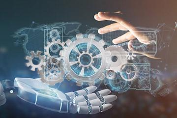 WETALENT Blog afbeelding Hoe gaat je werk eruitzien in de toekomst?