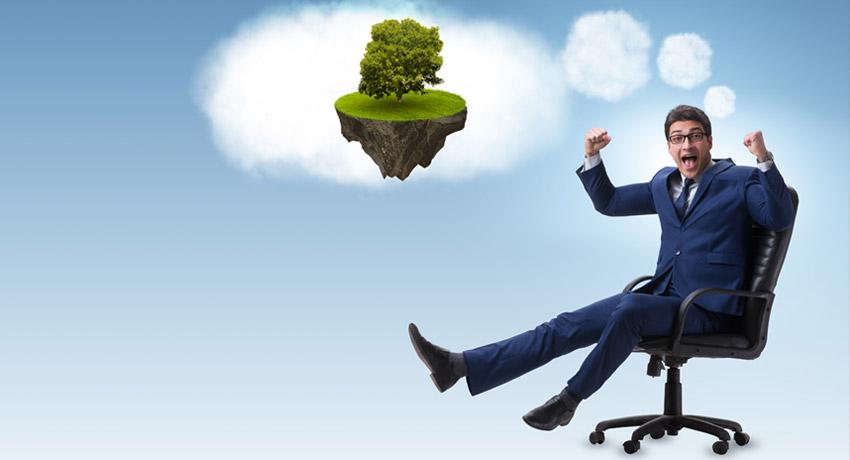 WETALENT blog afbeelding over: Milieubewust op het werk: 10 tips