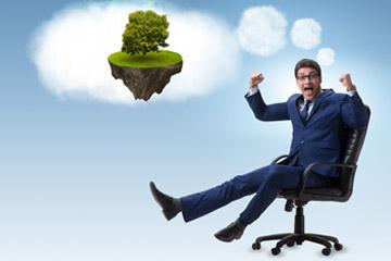 WETALENT Blog afbeelding Milieubewust op het werk: 10 tips