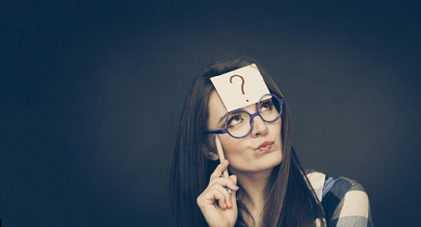 WETALENT blog afbeelding over: Waarom is de juiste functietitel zo belangrijk?
