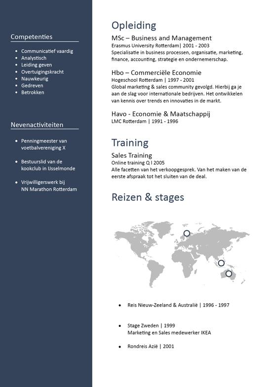accountmanager-cv-voorbeeld-pagina-2