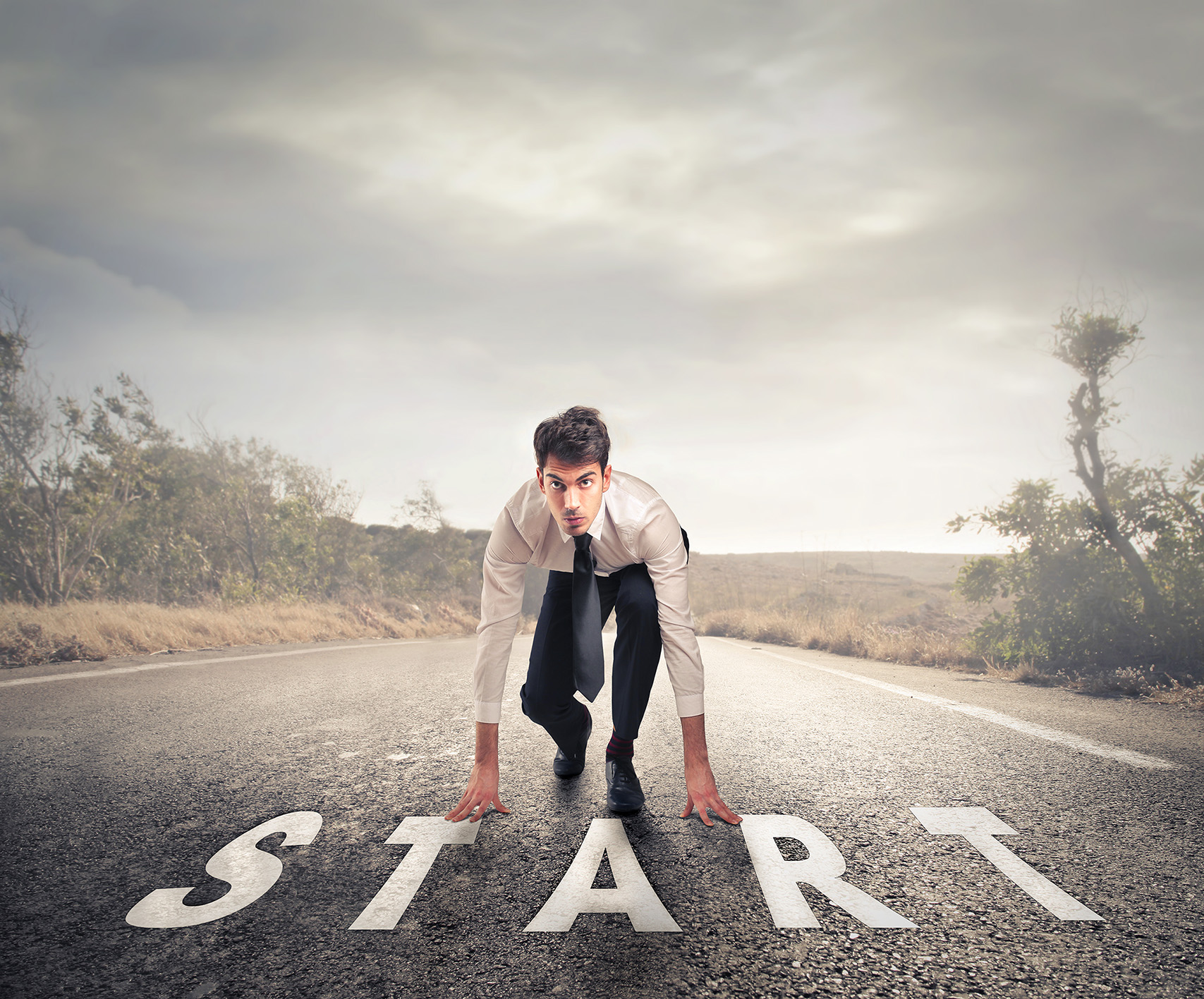 eerste-werkdag-start-van-je-carriere