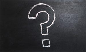 persoonlijk-profiel-vragen