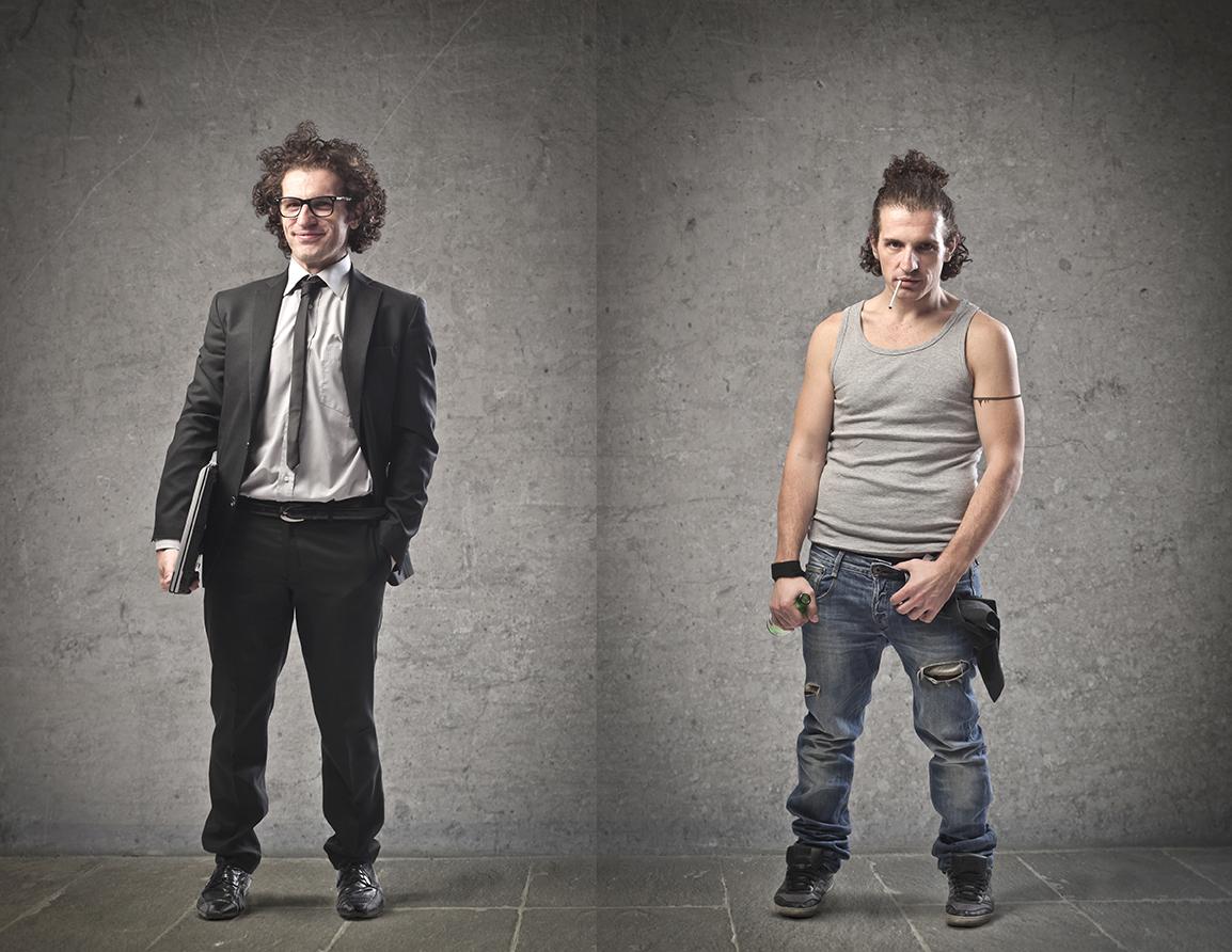 kies-jij-de-juiste-kleding-voor-je-sollicitatiegesprek