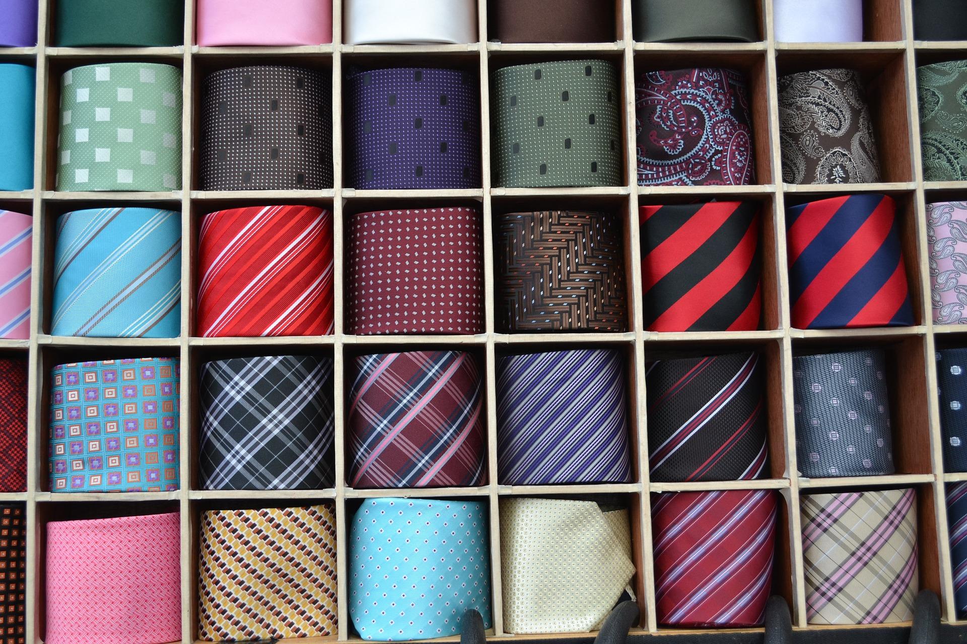 kleuren-kleding-sollicitatiegesprek