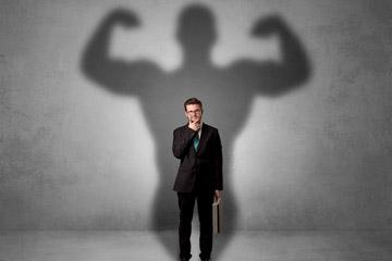 WETALENT Blog afbeelding Hoe geef je antwoord op de vraag: 'wat zijn je sterke punten?'