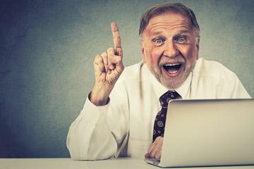 WETALENT Blog afbeelding Hoe bereid jij je goed voor op je pensioen?