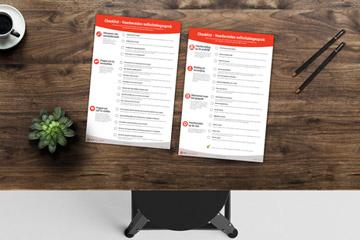 2019-46-de-checklist-voorbereiden-op-het-sollicitatiegesprek