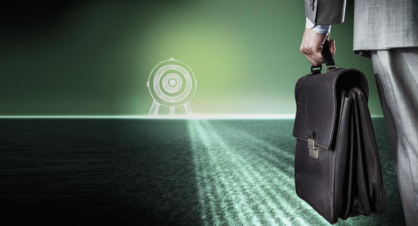 WETALENT blog afbeelding over: Effectief solliciteren: 5 doeltreffende tips