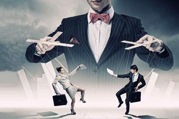 WETALENT Blog afbeelding Welke leiderschapsstijl hanteer jij als leidinggevende?