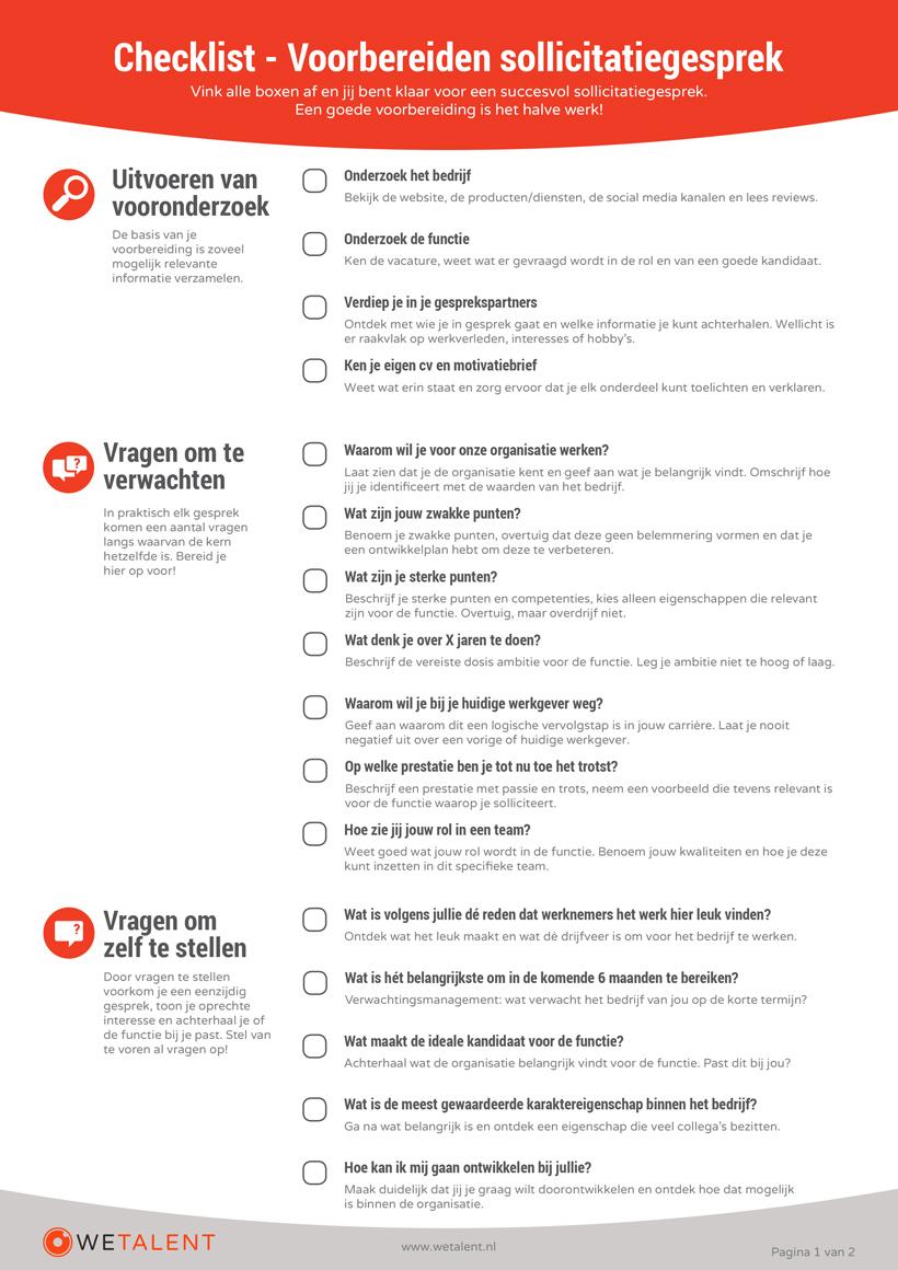 Checklist-voorbereiden-sollicitatiegesprek-p1
