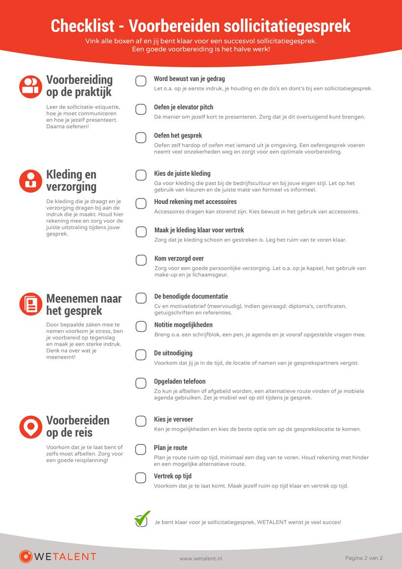 Checklist-voorbereiden-sollicitatiegesprek-p2