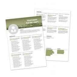 Premium-cv-template-toronto-preview