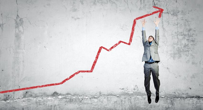 WETALENT blog afbeelding over: Hoe werk je aan je persoonlijke groei en ontwikkeling?