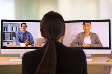 WETALENT Blog afbeelding 10 tips voor videosolliciteren in tijden van corona