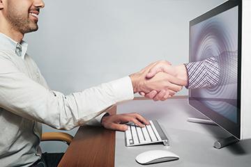 WETALENT Blog afbeelding 6 tips voor het inwerken van nieuwe werknemers in tijden van corona