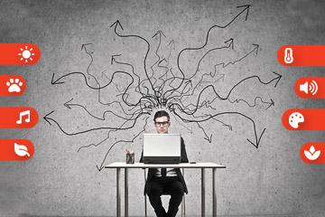 WETALENT Blog afbeelding Verbeter de werkomgeving voor jouw werknemers: 8 tips