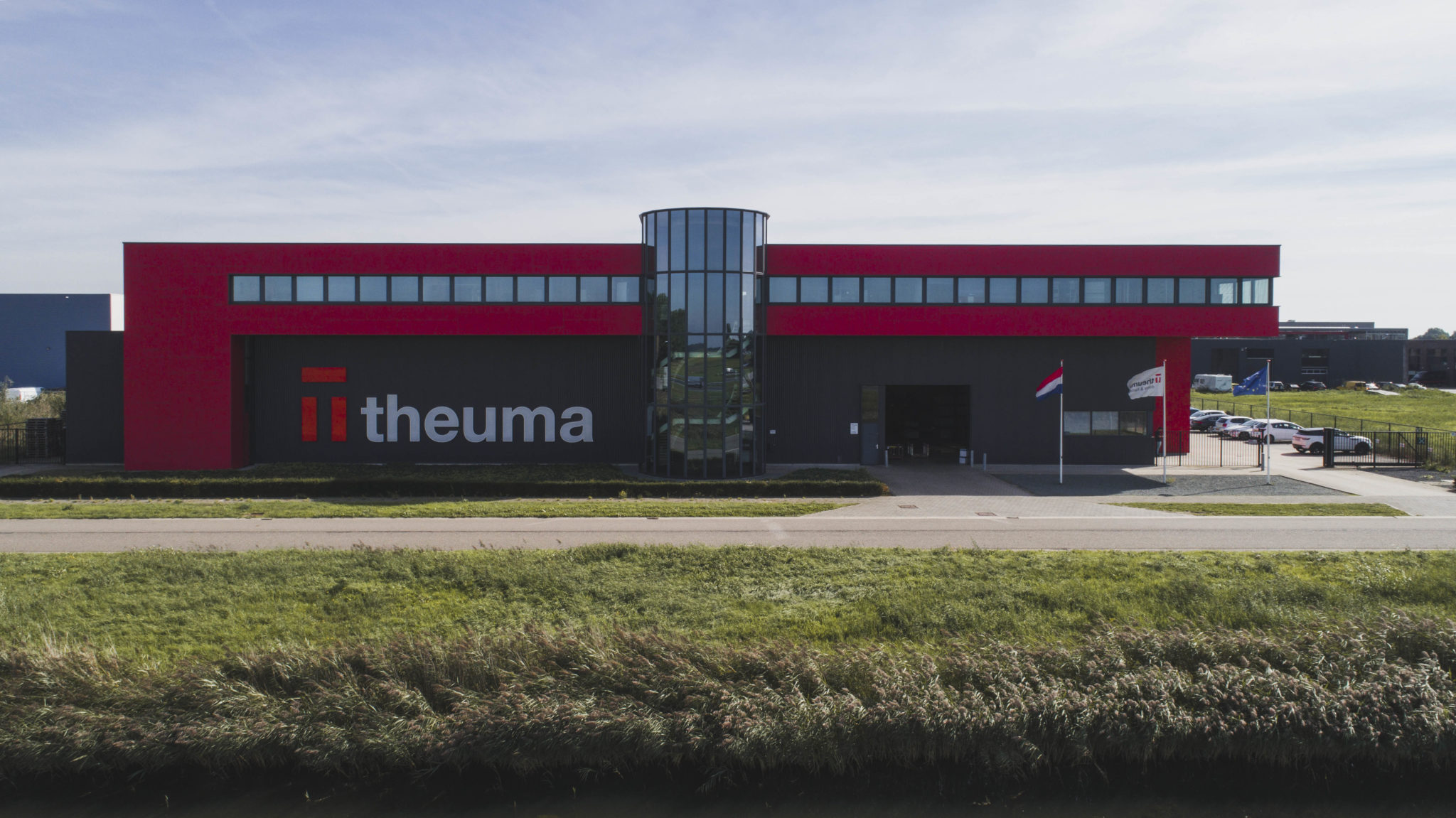 werken-bij-theuma