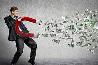 WETALENT Blog afbeelding Hoe toon je aan dat je commercieel bent?